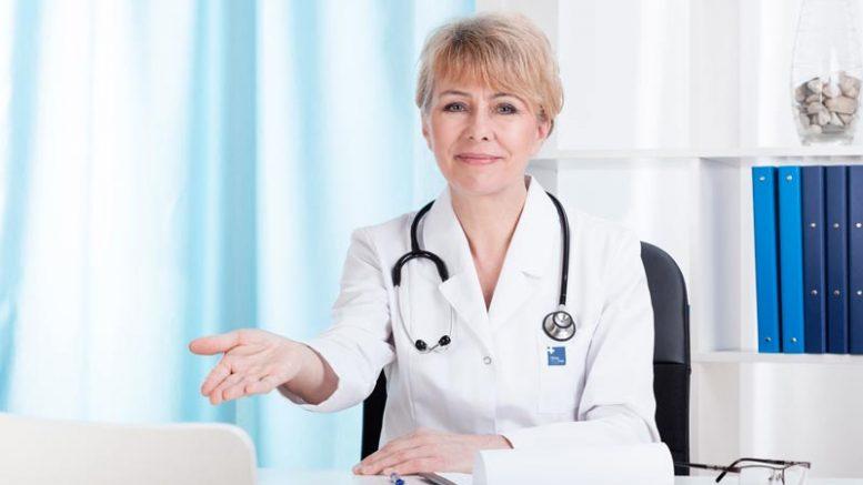 medicinskaya-strahovka-poliklinika