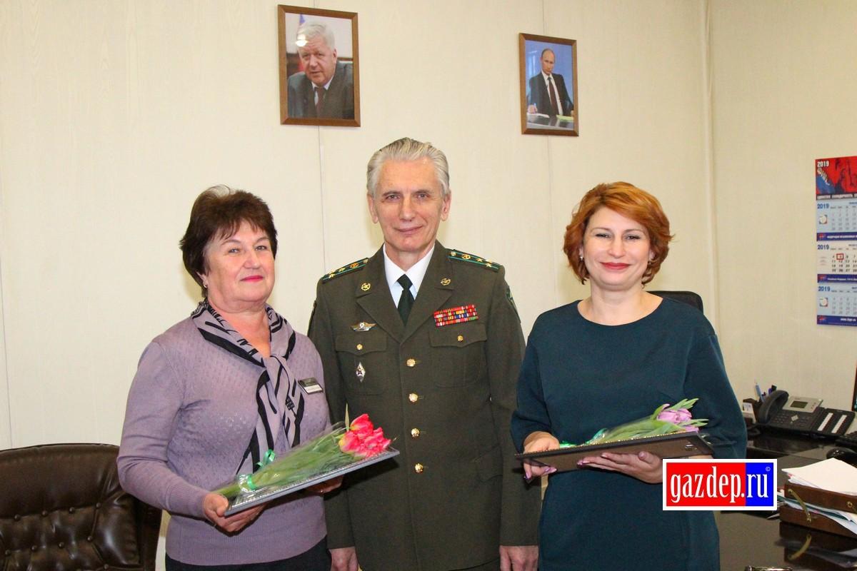 церемонии стремились союз офицеров г екатеринбург фото пирожки фаршем дрожжевого