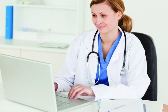 Санатории мацеста лечение псориаза - Псориаз