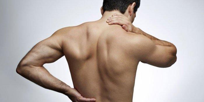 Лечение артрита в гомеопатии