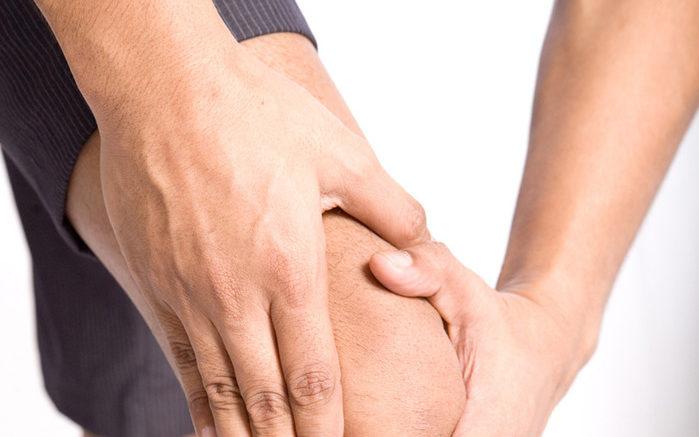 Лучшие методы лечения ревматоидного артрита